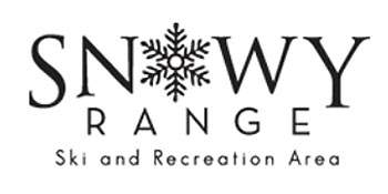 Snowy Range Ski & Recreation Area