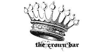 The Crown Bar