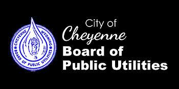 Cheyenne Board of Public Utilities