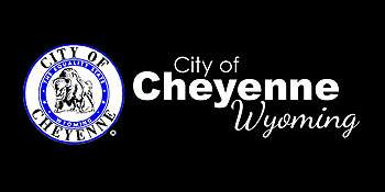 City of Cheyenne