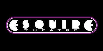 Esquire Theatre | Movies