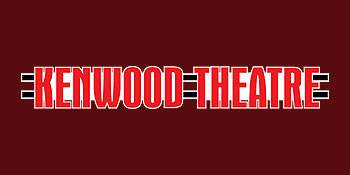 Kenwood Theatre | Movies