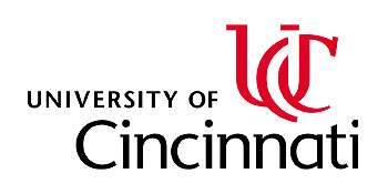 University of Cincinnati - MainStreet Cinema