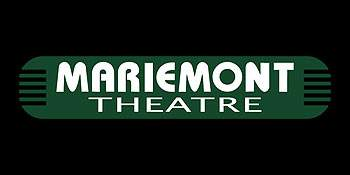 Mariemont Theatre | Movies