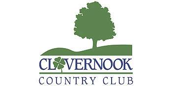 Clovernook Country Club