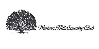 Western Hills Country Club