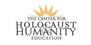 Center for Holocaust and Humanity Education