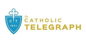The Catholic Telegraph