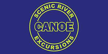 Scenic River Canoe Excursions