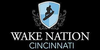 Wake Nation Cincinnati