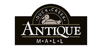 Duck Creek Antique Mall