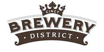 Cincinnati Brewery District Lager Tours