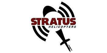 Stratus Helicopters