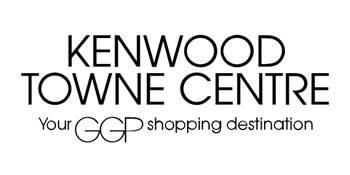 Kenwood Towne Centre