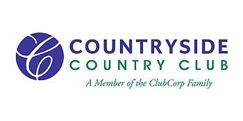 Countryside Country Club