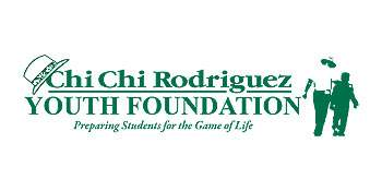 Chi Chi Rodriguez Golf Club