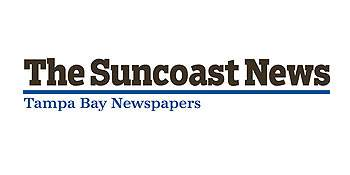 Suncoast News