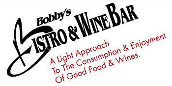 Bobby's Bistro and Wine Bar