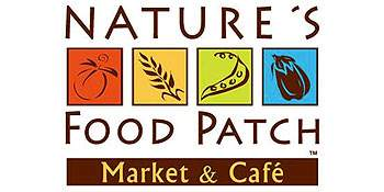 Nature's Food Patch Market and Cafe