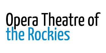 Opera Theatre of the Rockies