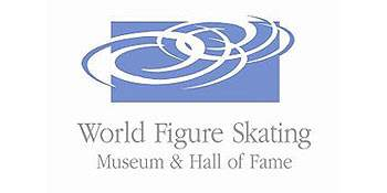 World Figure Skating Museum & Hall of Fame