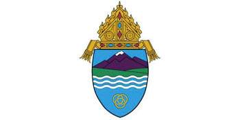 Roman Catholic Diocese of Colorado Springs