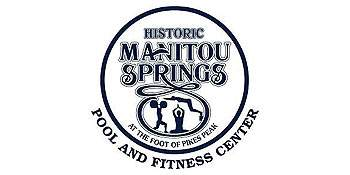 Manitou Springs Aquatics & Fitness Center