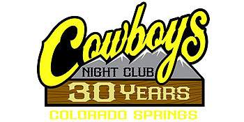 Cowboys Country & Western Club