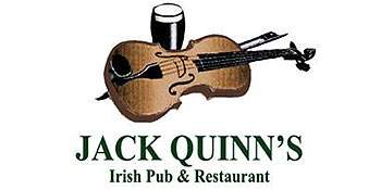 Jack Quinn Irish Alehouse & Pub