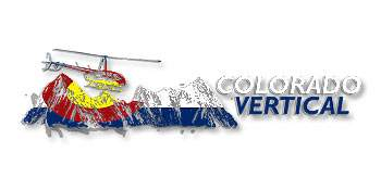 Colorado Vertical Adventures