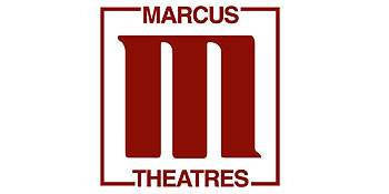 Marcus Cinemas & IMAX - Crosswoods