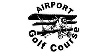 Airport Golf Course