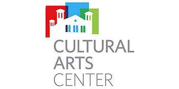 Columbus Cultural Arts Center