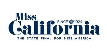 Miss California Pageant