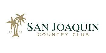 San Joaquin Country Club
