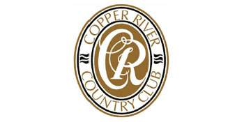 Copper River Country Club