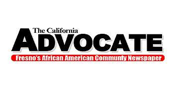 The California Advocate