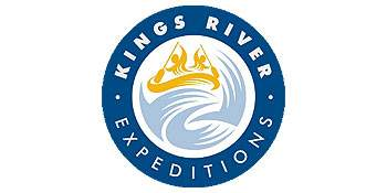 Kings River Expeditions