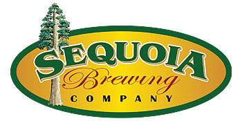 Sequoia Brewing Company Bar & Grill