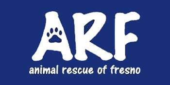 Animal Rescue of Fresno