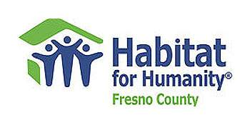 Habitat for Humanity Fresno County