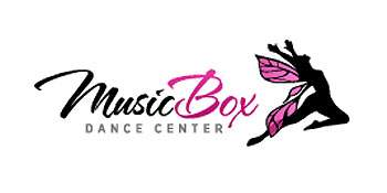 Music Box Dance Center