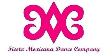 Fiesta Mexicana Dance Co