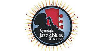 Annual Jazz and Blues Festival