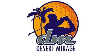 Desert Mirage Golf & Practice Center