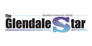 The Glendale Star