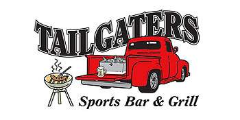 Tailgaters Sports Bar and Grill