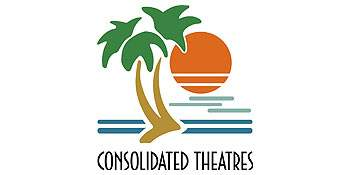 Consolidated Theatres Kahala 8