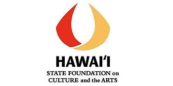 Hawaii State Art Museum