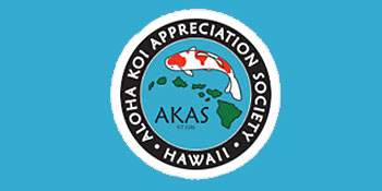 International Aloha Koi Show